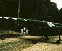 lockheed-lasa-60-89420-u-s-army-c-s-savigny-26-8-1990-j-a-engels