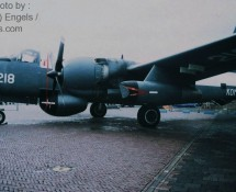 lockheed-neptune-218-v-mld-soesterberg-11-9-1981-j-a-engels