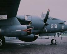 lockheed-neptune-218-mld-soesterberg-11-9-1981-j-a-engels