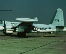 lockheed-neptune-335-franse-marine-le-bourget-29-8-1990-j-a-engels