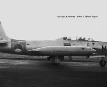 T-33 K.Lu. 1968 (HE)
