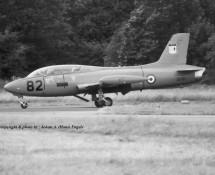 macchi-mb-326-mm54282-82-ital-lm-beauvechain-28-6-1970-j-a-engels