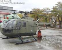 mbb-bo-105-hr-15-21et-140