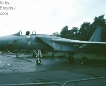 mcdonnell-douglas-f-15c-eagle-79-032-cr-usafe-32-fg-soesterberg-11-9-1981-j-a-engels