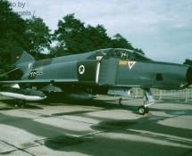 mcdonnell-rf-4e-phantom-3552-luftwaffe-akg-52-soesterberg-11-9-1981-j-a-engels_0