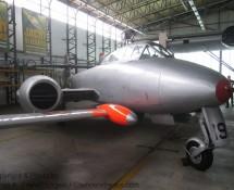 Meteor I-19 (HE)