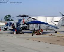 mh-60s-knighthawk-of-hsc-2-usnavy