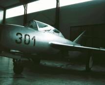 Mig15 in 1990 (HE)