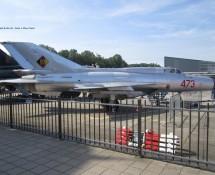 mig-21-473 ex lm-oost-duitsland-aviodrome-mus-20-8-2011-j-a-engels