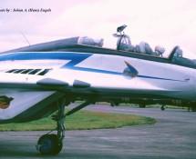 mig-29-33-demoteam-strizhy-russische lm-oostmalle-zoersel-4-9-1993-j-a-engels