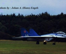 mig-29-44-russische-lm-strizhy-demoteam-oostmalle-zoersel-belgia-4-9-1993-j-a-engels