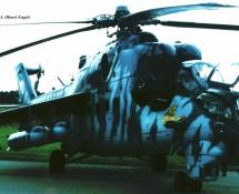 mil-mi-24-hind-0705-tsjech-lm-kb-5-9-1998-j-a-engels