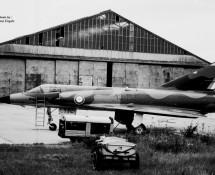 Mirage 3 (HE)