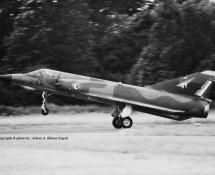 mirage 3e 2-eg (451) beauvechain-28-6-1970-j-a-engels