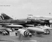 mirage-3e-faf-13-qg-554-le-bourget-27-5-1971-j-a-engels