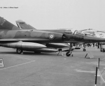 mirage-3r-faf-33-ta-352-le-bourget-27-5-1971-j-a-engels