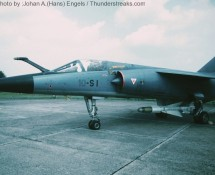 mirage-f-1 10-si(256) -franse-lm-deelen-11-6-1983-j-a-engels