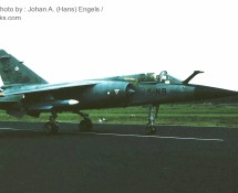 mirage-f-1 5-nb (265)-franse-lm-twenthe-3-7-1987-j-a-engels