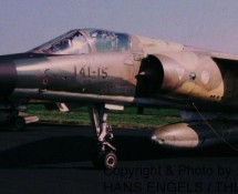 mirage-f-1-spaanse-lm 141-15 (c14-15) -ehv-19-9-1986-j-a-engels