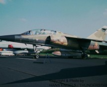 mirage-f-1be 142-48-(ce14-292)-spaanse-lm-eindhoven-19-9-1986-j-a-engels