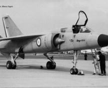 mirage-g-8-01-prototype-le-bourget-27-5-1971-j-a-engels
