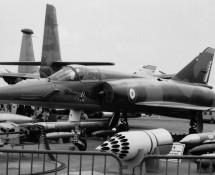 mirage-milan-s-01-prototype-le-bourget-27-5-1971-j-a-engels