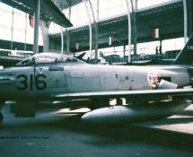 n-a-f-86f-sabre-5316-port-lm-kon-legermus-brussel-13-5-1988-j-a-engels