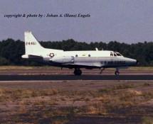t-39-sabreliner-24461-usafe-deelen-17-6-1978-j-a-engels