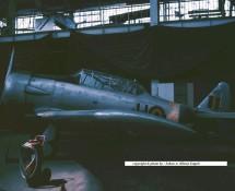 n-a-t-6-harvard-h-21-kon-legermus-brussel-13-5-1988-j-a-engels