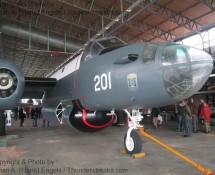 Lockheed Neptune 201 (HE)