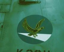 nf-5a-k-3011-embleem-313-sq-mlm-depot-16-4-1994-j-a-engels