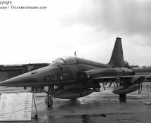 NF-5A , K.Lu. (FK)