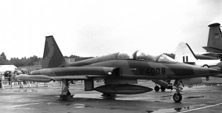 nf-5b-k-4008