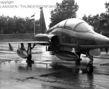 nf-5b-k-4026