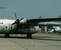 nord-noratlas-162-ex-328-ef-franse-lm-le-bourget-29-8-1990-j-a-engels
