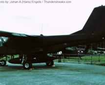 north-american-ov-10-bronco-03816-usafe-deelen-11-6-1983-j-a-engels