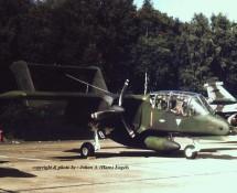 north-american-ov-10-bronco-14641-usaf-twt-15-9-1979-j-a-engels