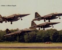 northrop-canadair-nf-5-formatie-316-squadron-hike-four-deelen(dln)-17-6-1978-j-a-engels