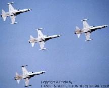 northrop-canadair-nf-5a-demoteam-hike-four-eindhoven-20-9-1986-j-a-engels