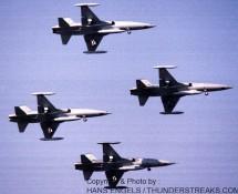 northrop-canadair-nf-5a-demoteam-hike-four-316-sq-eindhoven-20-9-1986-j-a-engels