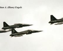 northrop-canadair-nf-5a-formatie-315-sq-twenthe-15-9-1979-j-a-engels