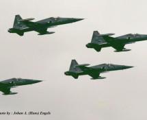 northrop-canadair-nf-5a-formatie-k-3003 ,k-3019, k-3005, k-3051-315-sq-twenthe-15-9-1979-j-a-engels