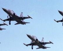 northrop-canadair-nf-5a-k-3005 ,k-3019, k-3003 , k-3051-demo-formatie-315-sq-twente-15-9-1979-j-a-engels