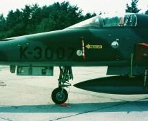 northrop-canadair-nf-5a-k-3007-volkel-20-6-1970-j-a-engels