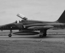 northrop-canadair-nf-5a-k-3010-gilze-rijen-26-8-1972-j-a-engels