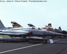 northrop-canadair-nf-5a-k-3013-k-lu_-eindhoven-19-9-1986-j-a-engels