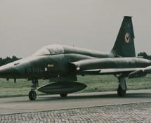 northrop-canadair-nf-5a-k-3015-gilze-rijen-26-8-1972-j-a-engels