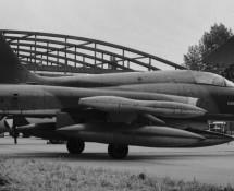 northrop-canadair-nf-5a-k-3017-316-sq-bevekom-24-6-1972-j-a-engels