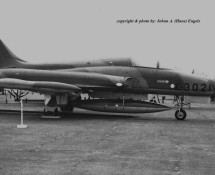 northrop-canadair-nf-5a-k-3021-gilze-rijen-26-8-1972-j-a-engels