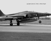 northrop-canadair-nf-5a-k-3023-gilze-rijen-26-8-1972-j-a-engels